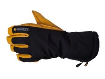 Grym Glove