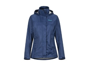 Precip Eco Jacket Women