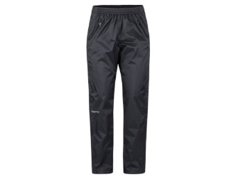PreCip Eco Full Zip Pant Women