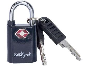 Mini Key TSA Lock®