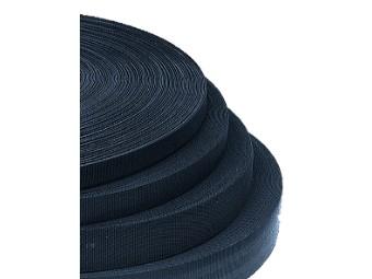 Gurtband 20-40 mm