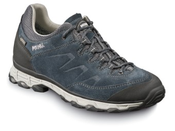 Asti Lady GTX Low