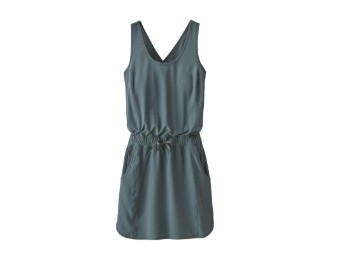Fleetwith Dress Women