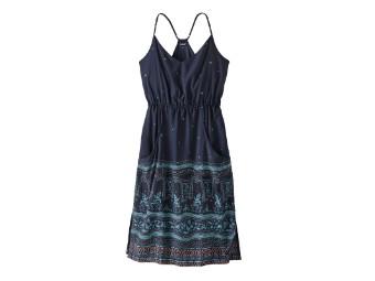 Lost Wildflower Dress (W's)