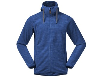 Hareid Fleece Jacket Men