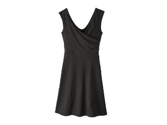 Porch Song Dress Women