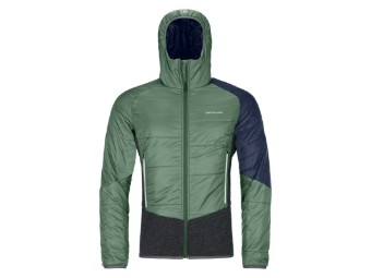 Piz Zupo Jacket Men