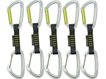 Slash Wire Set 5er Set