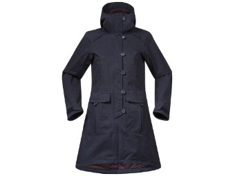 Bjerke 3in1 Lady Coat
