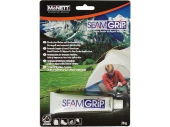 SeamGrip, Nahtdichter