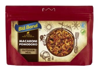 Makkaroni Pomodoro
