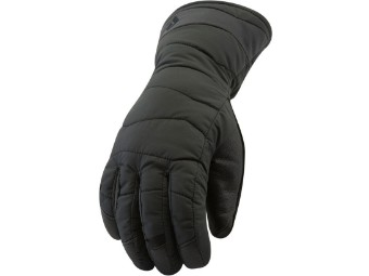 Ruby Gloves - Women's