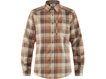 Fjällglim Shirt Men