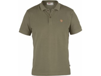 Övik Polo T-Shirt Men