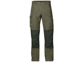 Barents Pro Trousers M