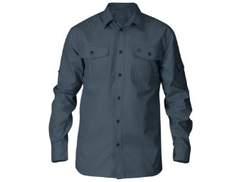 Singi Trekking Shirt LS Men