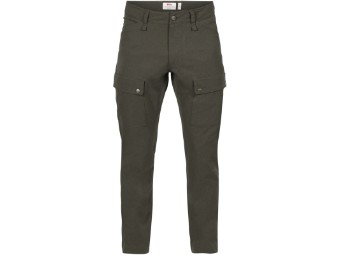 Keb Lite Trousers M