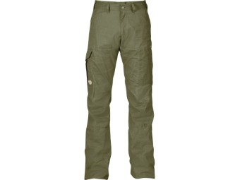 Karl Pro Trousers Men