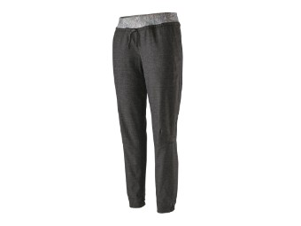 Hampi Rock Pants Women