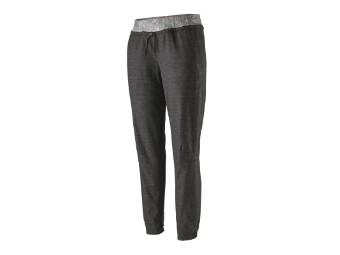 Hampi Rock Pants Women