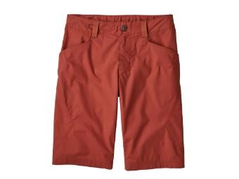 Venga Rock Shorts (M's)