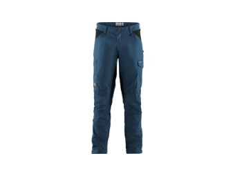 Kaipak Trousers Men