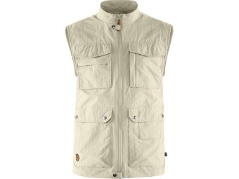 Travellers MT Vest Men