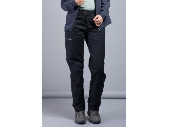 Backpacking Pants Women