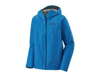 Torrentshell 3L Jacket Men