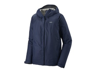 Torrentshell 3L Jacket M