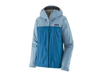 Torrentshell 3L Jacket Women