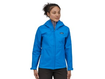Torrentshell 3L Jacket W