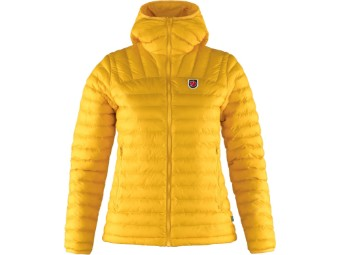Expedition Lätt Hoodie Women