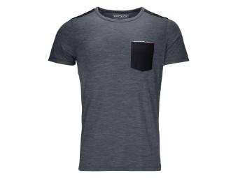 120 Cool Tec T-Shirt Men