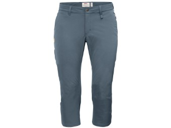 Abisko Capri Trousers Women