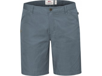 High Coast Shorts Women