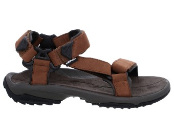 Terra Fi Lite Leather M's