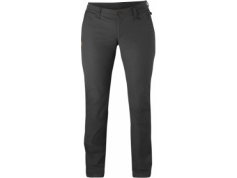 Abisko Stretch Trousers Women
