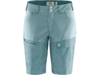 Abisko Midsummer Shorts Women