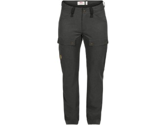 Keb Lite Trousers W