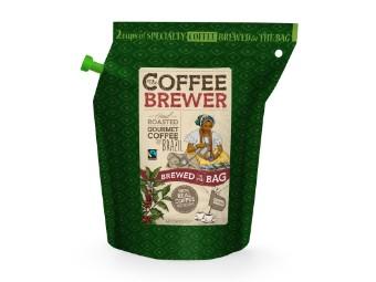 Grower Kaffee