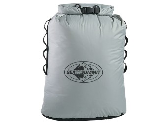 Trash Dry Sack