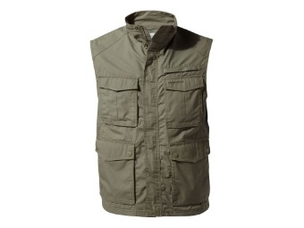 ND Novara Vest Men