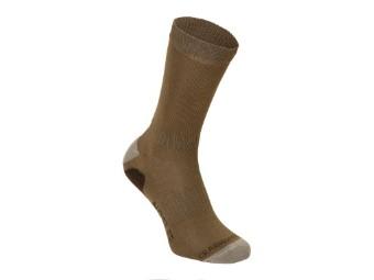 NLife Advent Sock Men