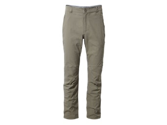 NosiLife Pro Trousers Men