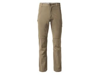 NosiLife Pro Convertible II Trousers Men