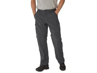Nosilife Convertible Pant Men long