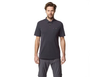 Nosilife Gilles Short Sleeved Polo Men