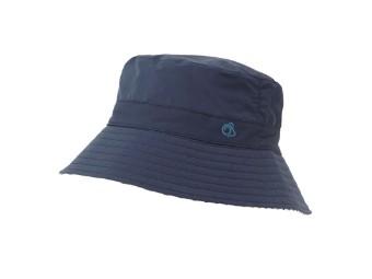 Nosilife Sun Hat