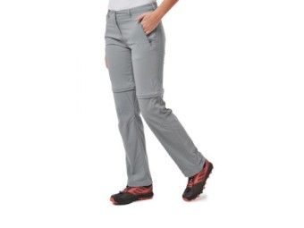 Nosilife Pro II Convertible Trouser Women